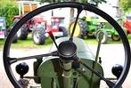 Fotos: Oldtimer- und Traktorentreffen in Rötenbach