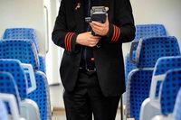 Zugbegleiter wegen vielfachen sexuellen Missbrauchs von Kindern und Jugendlichen angeklagt