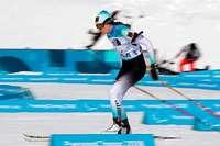 Freiburger Para-Biathletin Vivian Hösch beendet ihre Karriere
