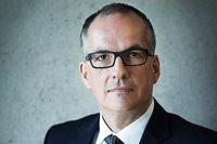 """Intendant des FBO: """"Publikum will involviert sein"""""""