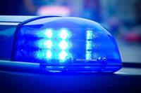 Hoher Schaden nach Unfall in Gottenheim