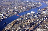 Entwicklung braucht neue Rheinbrücke