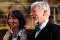 Aleida und Jan Assmann und das Unbehagen an der Erinnerungskultur