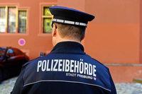 Stadtverwaltung zieht erste Bilanz zu ihrem Projekt Sicherheit und Ordnung