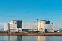 Was passiert im Atomkraftwerk Fessenheim, wenn die Notkühlung ausfällt?