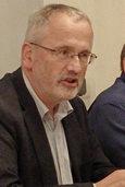 Rücktritt aus CDU-Fraktion