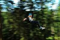 9 Tipps für Adrenalin-Junkies: So wird der Sommer in Südbaden zum Abenteuer