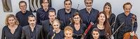 """Das Bläsersextett der Freiburger Holst-Sinfonietta präsentiert sein Programm """"Von Wasser und Wind ..."""""""