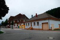 Denkmalgeschützter Bahnhof von Titisee bekommt einen Anbau mit Hotel