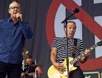 Bad Religion gastiert am Mittwoch, 20. Juni, im Z7 in Pratteln/Schweiz