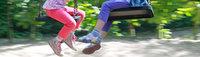 BZ-Spielplatzcheck: Wie gut sind Bad Krozingens Spielplätze?