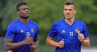FC Basel startet zur Mission Titelrückeroberung