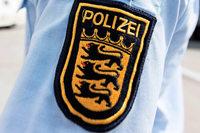 Mann belästigt Frau auf der Kaiser-Joseph-Straße