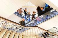 Freiburger Einzelhändler fordern verkaufsoffenen Sonntag