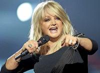 Das dreitägige Schupfart-Festival präsentiert im September unter anderem die Sängerin Bonnie Tyler