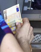 Unter 50 Euro geht's nicht mehr