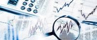 Finanzielle Lebensplanung: 5 Tipps von Bankenfachmann Lothar Weisser