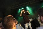 Fotos: HipHop Open Air Dome Festspiele