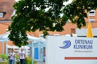 Zur Klinik-Reform in der Ortenau sind noch einige Fragen offen