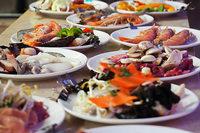 Im China-Restaurant Ginza in Bad Säckingen wird groß gedacht