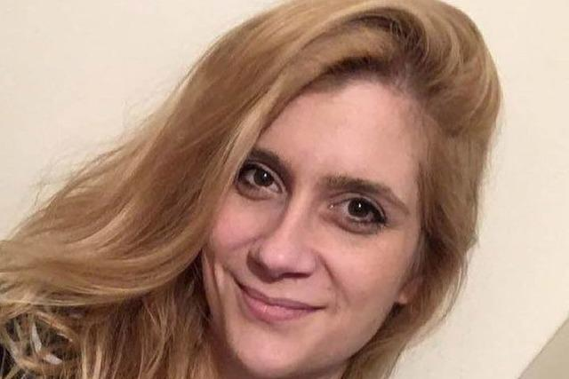 Eine 30-Jährige aus Wehr wird seit Freitag vermisst