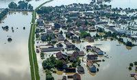 Aus den Katastrophen gelernt
