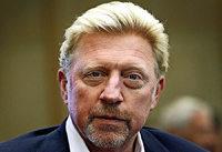 Boris Becker ist nun wohl doch kein Diplomat