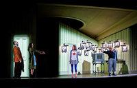 "Familienoper ""Coraline"" am Theater Freiburg"