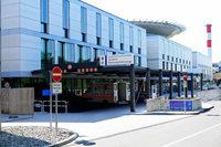 Baden-Württemberg investiert 400 Millionen in Unikliniken