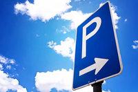 Nach Parkplatzrempler im Stühlinger sucht die Polizei nach Zeugen