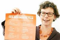 Im Kommunalen Kino Kandern gibt es wieder viele besondere Filme