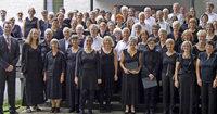 """Mendelssohns Oratorium """"Elias"""" erklingt in der Freiburger Ludwigskirche"""