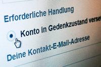 Eltern von Verstorbener vor dem BGH: Was tun mit digitalem Erbe?