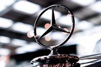 Gewinnwarnung bei Daimler