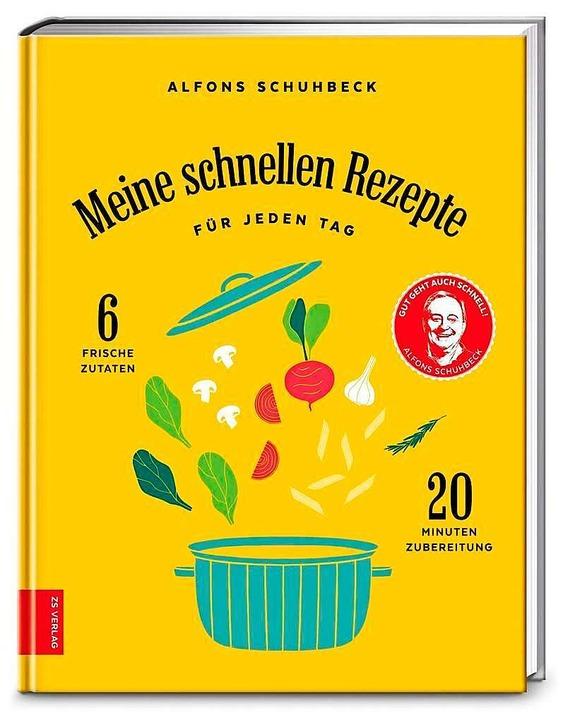 | Foto: ZS Verlag