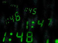Freiburger Forscher: Viele Menschen bilden sich ihre Schlaflosigkeit nur ein