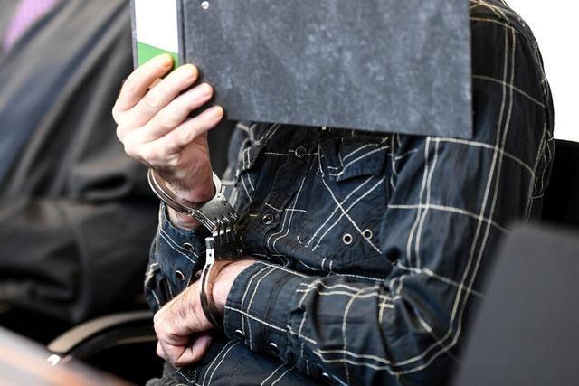 Staufener Missbrauchsfall: BKA-Ermittler erklärt, wie Pädosexuelle in Foren und Chats vernetzt sind