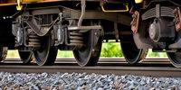 Lärmschutz im Rheintal: Die Region steht zusammen gegen die neuen Pläne der Bahn