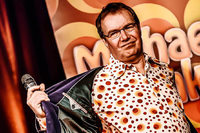 Tickets zu gewinnen für Comedy im Ballhaus in Freiburg!
