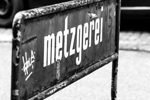 Das Ladensterben in Münstertal greift weiter um sich