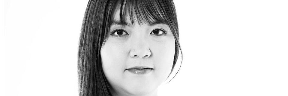 Die Sopranistin Irina Jae Eun Park singt Schubert und Grieg