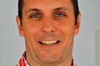 Reto Walker drückt die Daumen für die Schweiz und Deutschland