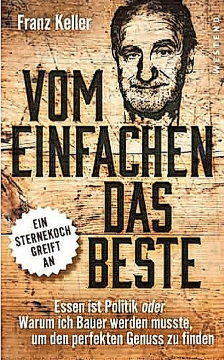 | Foto:  Der Sonntag Verlags GmbH