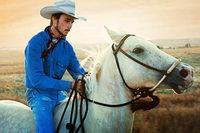 """""""The Rider"""": Aus dem Sattel geworfen"""