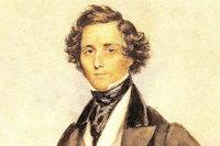 """Mendelssohns Oratorium """"Elias"""" mit der Freiburger Kantorei unter Leitung von Christian Drengk"""
