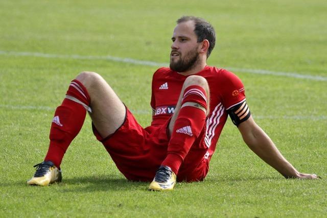 Doppeltes Drama: Freiburger FC verpasst erneut Oberliga-Aufstieg