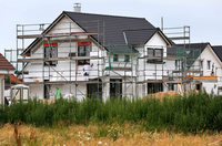 Die Flächenbegrenzung beim Baukindergeld ist reine Willkür