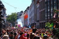 Der Freiburger CSD war ein voller Erfolg