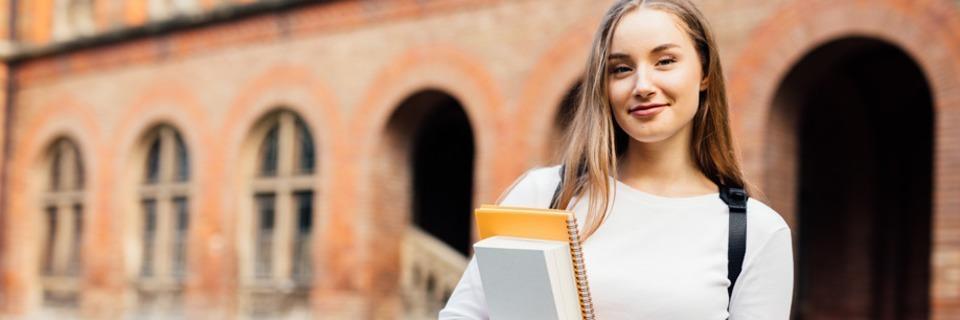 6 Tipps für die Erasmus-Vorbereitung