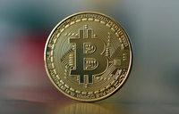 """BIZ-Chefökonom: """"Verbot der Kryptowährungen wäre der falsche Weg"""""""